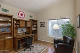15564 Piccadilly Road - Photo 13