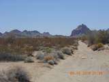 56344 Centennial Road - Photo 12