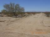 56344 Centennial Road - Photo 16