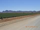 56344 Centennial Road - Photo 18