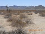 56344 Centennial Road - Photo 7