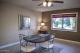 13235 Mesa Verde Drive - Photo 14