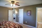 13235 Mesa Verde Drive - Photo 16
