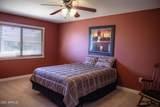 13235 Mesa Verde Drive - Photo 18