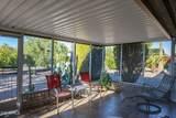 13235 Mesa Verde Drive - Photo 23