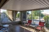 13235 Mesa Verde Drive - Photo 24