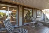 13235 Mesa Verde Drive - Photo 25