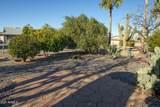 13235 Mesa Verde Drive - Photo 26