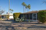 13235 Mesa Verde Drive - Photo 27
