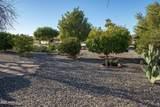 13235 Mesa Verde Drive - Photo 28