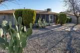 13235 Mesa Verde Drive - Photo 29
