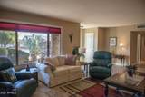 13235 Mesa Verde Drive - Photo 5