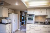 13235 Mesa Verde Drive - Photo 9