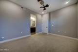 6565 Thomas Road - Photo 14