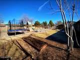 4370 Silver Leaf Trail - Photo 24
