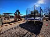 4370 Silver Leaf Trail - Photo 25