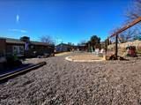 4370 Silver Leaf Trail - Photo 26