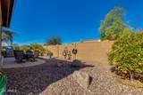 7244 Autumn Vista Way - Photo 32