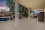 713 Palo Verde Street - Photo 53