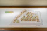 11375 Sahuaro Drive - Photo 25