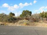 20842 Cedar Drive - Photo 3