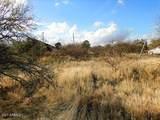 20842 Cedar Drive - Photo 5