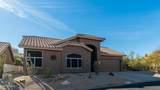4970 Desert Willow Drive - Photo 2