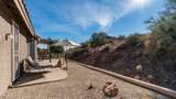 4970 Desert Willow Drive - Photo 26