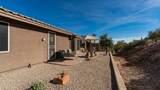 4970 Desert Willow Drive - Photo 27