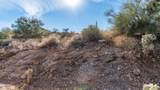 4970 Desert Willow Drive - Photo 28