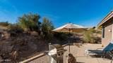 4970 Desert Willow Drive - Photo 29