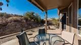 4970 Desert Willow Drive - Photo 30