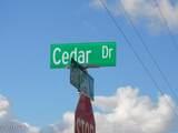 20834 Cedar Drive - Photo 2
