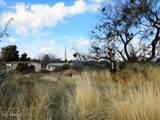 20834 Cedar Drive - Photo 5