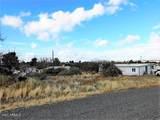 20834 Cedar Drive - Photo 6