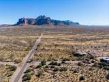 0 Lost Dutchman - Photo 1