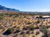 0 Lost Dutchman - Photo 2