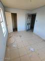 28908 Cocopah Street - Photo 10