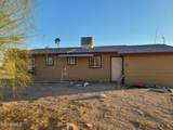 28908 Cocopah Street - Photo 2