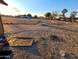 28908 Cocopah Street - Photo 21