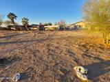 28908 Cocopah Street - Photo 22
