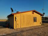 28908 Cocopah Street - Photo 3