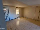 28908 Cocopah Street - Photo 8