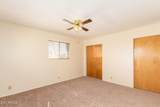 5854 Des Moines Street - Photo 12