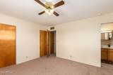 5854 Des Moines Street - Photo 13