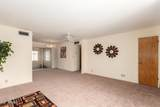 5854 Des Moines Street - Photo 4