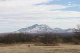 8098 Rockfort Ranch Road - Photo 40