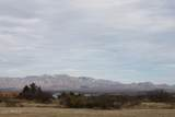 8098 Rockfort Ranch Road - Photo 41