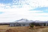 8098 Rockfort Ranch Road - Photo 42