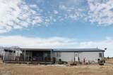 8098 Rockfort Ranch Road - Photo 44
